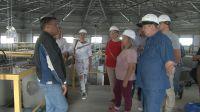 Общественники оценили новые КОС в Саках