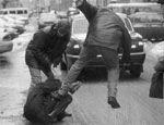 Обращение депутатов Новофедоровки в связи с нападением на мэра поселка, 20 января 2009