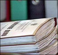 Сакская прокуратура возбудила дело по факту ДТП, в котором пострадали 4 арестанта