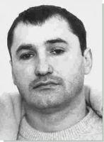 Пропал владелец санатория Полтава-Крым, 20 января 2007