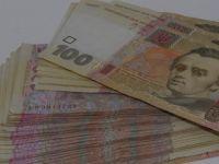 В Крыму долг по зарплате составляет более 63 млн. грн – данные Минтруда