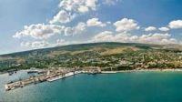Власти Сакского района с оптимизмом смотрят на курортный сезон 2009