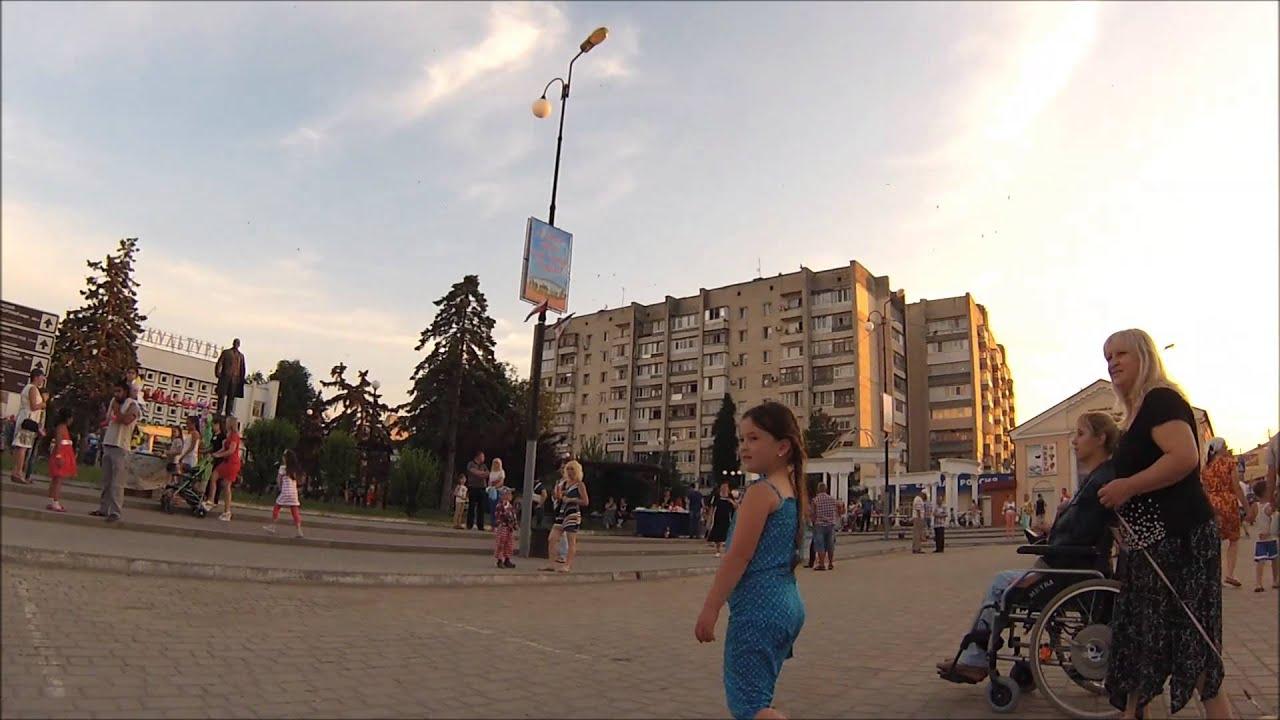 День города Саки 2015 - привью к видео s-45mKoIgEE